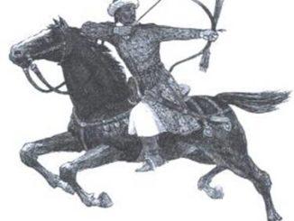 madarsky-jezdec