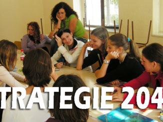 strategie 2040