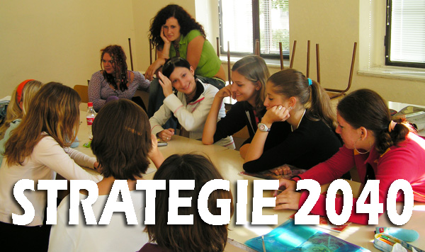 strategie 2040
