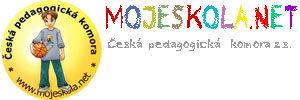MojeSkola.net