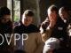 DVPP zážitkové vzdělávání