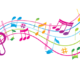 hudební výchova