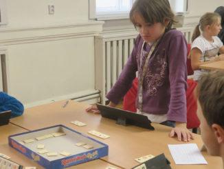DVPP deskovky matematika, matematická gramotnost